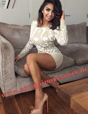 Vinita Independent Gopalpura Escorts